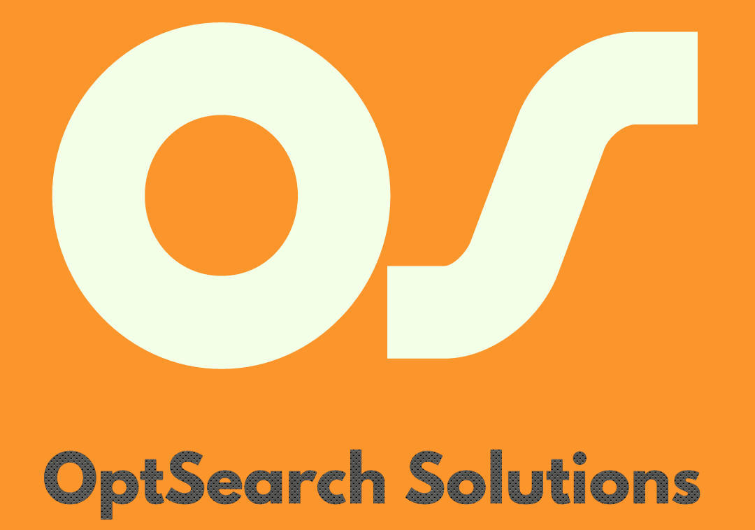 OptSearch Solutions